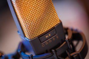 mikrofony-1